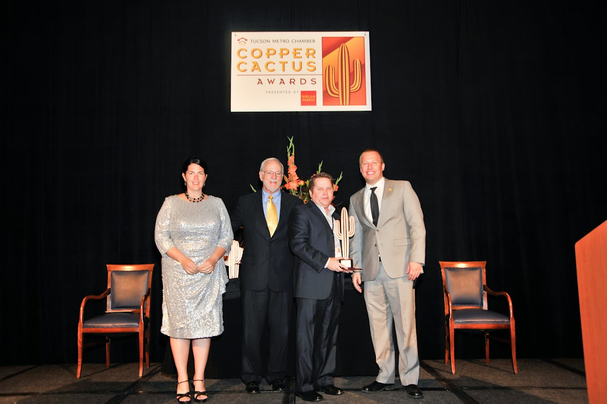 2012 Copper Cactus Awards - 121013-Chamber-CopperCactus-285.jpg