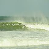 20130818-_PVJ0584.jpg