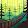 Mace Goss's profile photo
