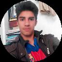 Nazir Saeedi
