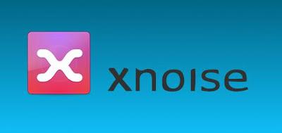 Xnoise, reproductor multimedia sencillo e intuitivo