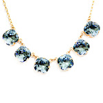 Blue-Crystal-Necklace-detail.jpg