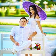 Wedding photographer Pasha Ivanyushko (ArtStyle). Photo of 29.11.2015