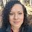 Jahaira Trinidad avatar image