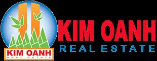 Website cập nhật tin tức về các dự án bất động sản Kim Oanh Group