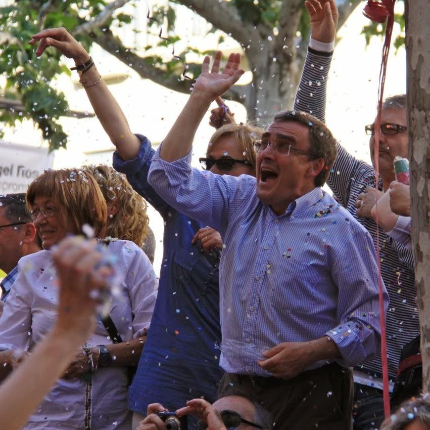 Batalla de Flors 11-05-11 - 20110511_540_Lleida_Batalla_de_Flors.jpg