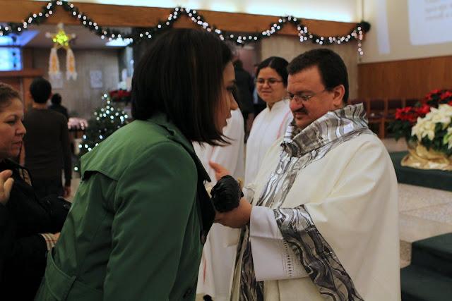 Misa de Navidad 25 - IMG_7559.JPG