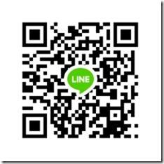 my_qrcode_1519621481105