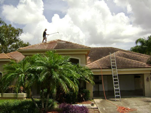 Pressure Washing Tampa - Google+