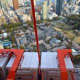 2014 Japan - Dag 3 - marlies-DSCN5426.JPG