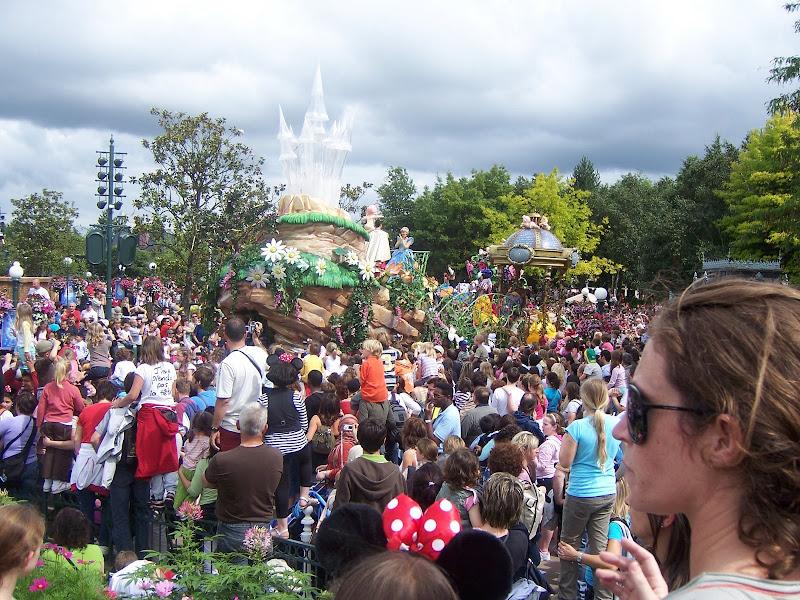 Disneyland, Paris - 100_3547.JPG
