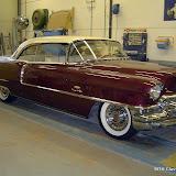 1954-55-56 Cadillac - 1956%2BCadillac%2B2%2Bdoor%2Bcoupe%2B-1.jpg