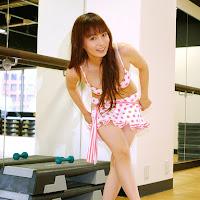 [DGC] 2008.02 - No.543 - Shoko Nakagawa (中川翔子) 021.jpg