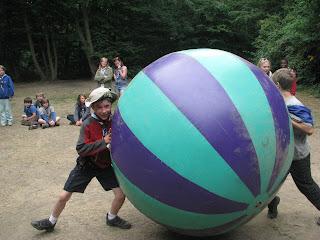 Summer_Camp_2010 112