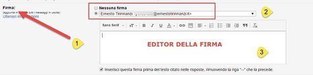firma-gmail
