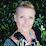 Global Healing Exchange's profile photo