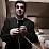 Marios Lefkaritis's profile photo