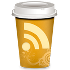 Share My Rss Feeds