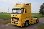 Truckrit 2011-100.jpg