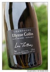 """Ulysse-Collin-""""Les-Maillons""""-Blanc-de-Noirs-Extra-Brut"""