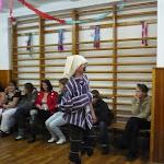 farsang_20103.jpg