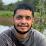 Dharampal Singh's profile photo