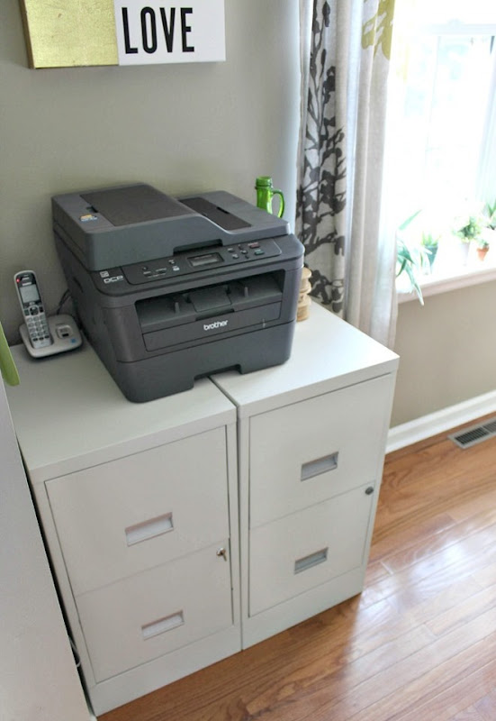 file-cabinet-makeover-6