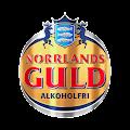 Norrlands Guld GooglePlus  Marka Hayran Sayfası