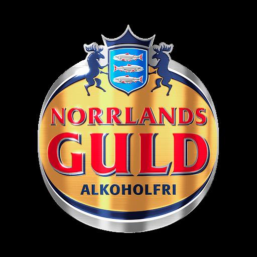Norrlands Guld  Google+ hayran sayfası Profil Fotoğrafı