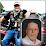 Duane Gryder's profile photo