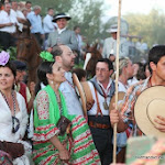 AznalcazarQuema2010_100.jpg