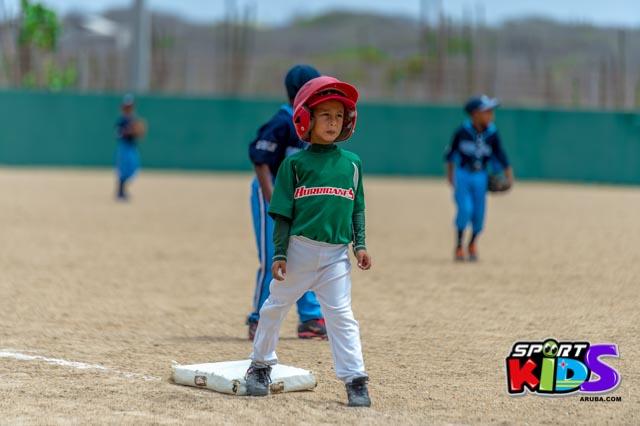 Juni 28, 2015. Baseball Kids 5-6 aña. Hurricans vs White Shark. 2-1. - basball%2BHurricanes%2Bvs%2BWhite%2BShark%2B2-1-20.jpg