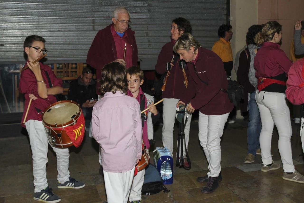 XLIV Diada dels Bordegassos de Vilanova i la Geltrú 07-11-2015 - 2015_11_07-XLIV Diada dels Bordegassos de Vilanova i la Geltr%C3%BA-14.jpg