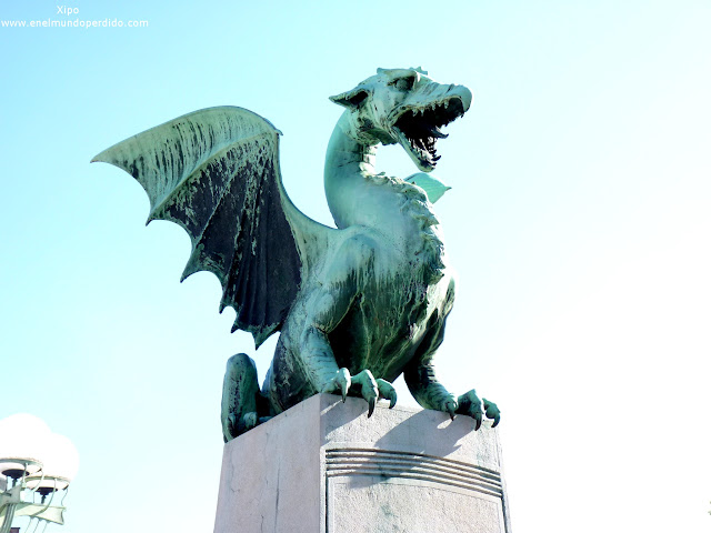dragon-ljubljana.JPG