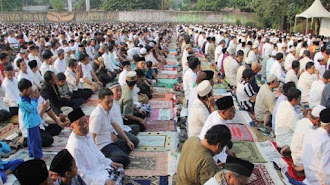Ridwan Kamil Imbau Idul Adha 1442 H Optimalkan Hari Tasyriq dan Teknologi, Ini Maksudnya