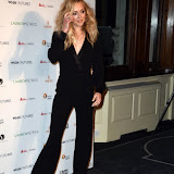 OIC - ENTSIMAGES.COM - Fearne Cotton at the  WGSN Futures Awards 2016  in London  26th May 2016 Photo Mobis Photos/OIC 0203 174 1069