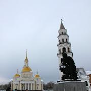ekaterinburg-103.jpg