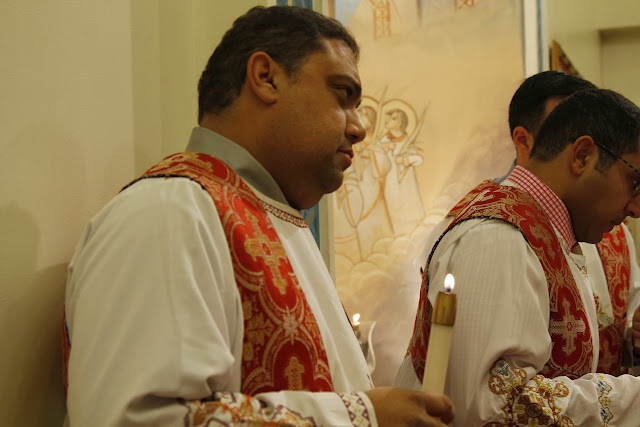 Nativity Feast 2014 - _MG_2304.JPG