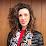 Federica Villa's profile photo