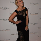 EmilioOIC - ENTSIMAGES.COM - Laura Hamilton at the  Ella Jade Interiors Press Launch in Hampstead London 1st September 2015 Photo Mobis Photos/OIC 0203 174 1069