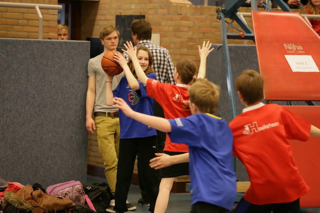 Basisschool toernooi 2013 deel 3 - IMG_2626.JPG