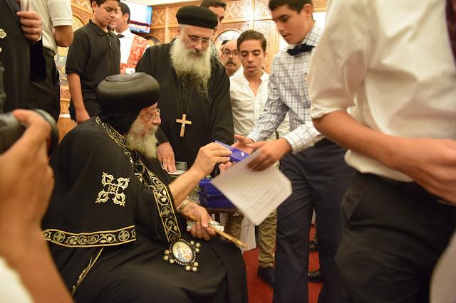 H.H Pope Tawadros II Visit (2nd Album) - DSC_0295%2B%25283%2529.JPG