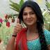 Saraswatichandra Episode 35--36 Update On Monday 29th April 2019 On Adom TV