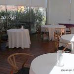 QuiqueDacosta_SaborMediterraneo_Quelujo2012-004.jpg