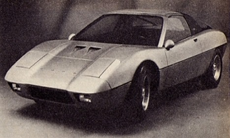 1971_ford_gt_70