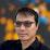 สมพร ไผ่เรือง's profile photo