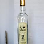 Grape Chacha Telavi Wine Cellar2.jpg
