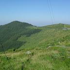 2010  16-18 iulie, Muntele Gaina 228.jpg