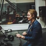 Bud Hrdinom - Studenti - Karin Kubikova