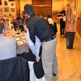 Sopar de gala 2013 - DSC_0127.JPG